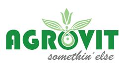 Agrovit